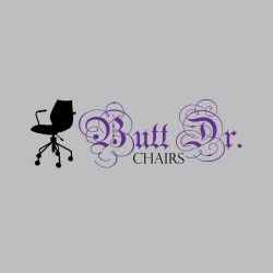 Butt Dr Chairs
