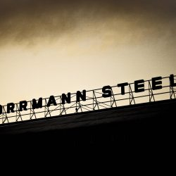 borrmann-steels
